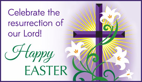 Religious Happy Easter Images For Facebook